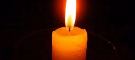 Погибшего на Донбассе жителя Харькова наградили орденом, о котором мечтает каждый воин