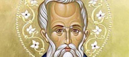 День святого Иллариона: что категорически нельзя делать 10 апреля