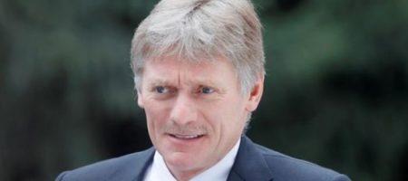 В Кремле прокомментировали новый обвал цен на рынке нефти
