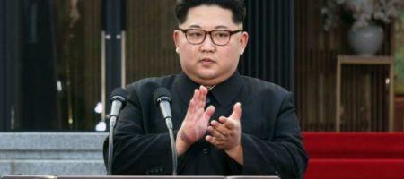 В КНДР готовятся к смерти Ким Чен Ына: назван возможный приемник