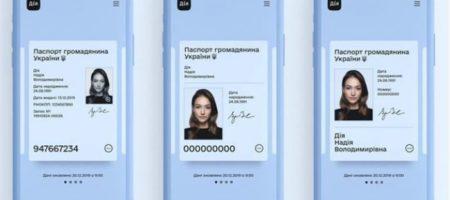 Электронные паспорта: как ими можно воспользоваться и будут ли их проверять