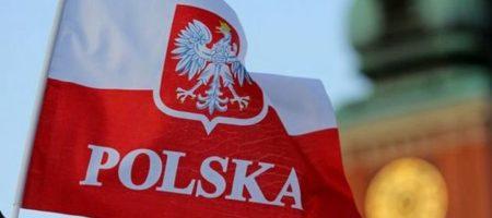 Польша отказалась подписывать сделку с Путиным: подробности