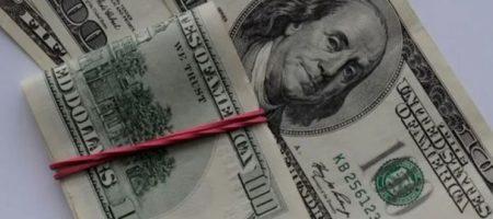 """Местные бюджеты получат триллион долларов, а безработные — 1200 """"зеленых"""""""