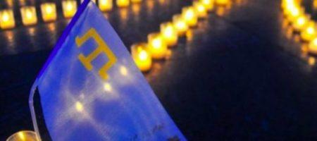 Шесть стран выступили против действий РФ к годовщине депортации крымскотатарского народа