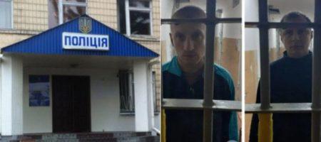 Грозились убить, если расскажет: стали известны новые детали по изнасилованию в Кагарлыке