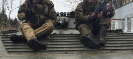 В «ДНР» боевик изнасиловал и убил девушку: подробности