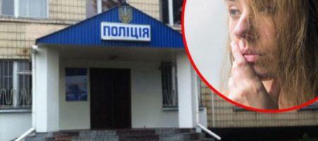 Изнасилование в Кагарлыке: новые данные о копах-мучителях