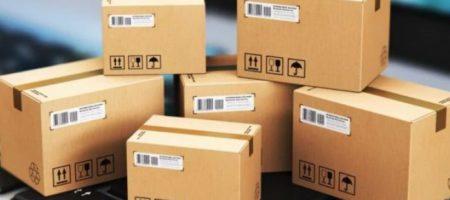 Нардепы приняли закон о таможенном тарифе: что при этом изменится