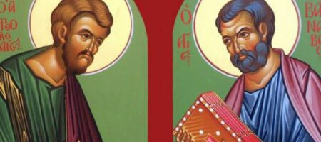 День Варфоломея: что нельзя делать 24 июня