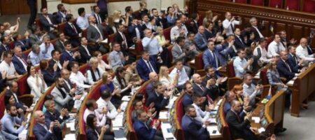 """Напечатать деньги и раздать: """"слуги народа"""" выдали """"рецепт"""" выхода Украины из кризиса"""