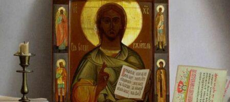 Какие святые помогают при поиске работы