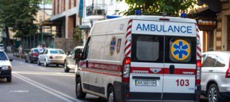 Истекал кровью пока мимо проезжали скорые: под Днепром равнодушие врачей убило парня