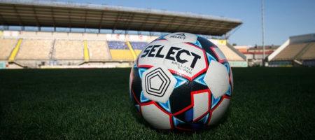 Первая Лига таки будет доиграна в полном формате, несмотря на все закулисные игры