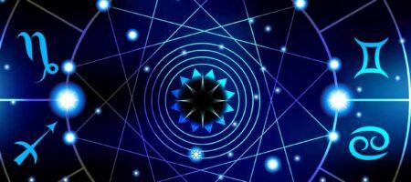 Какие знаки зодиака, по мнению астрологов, самые счастливые
