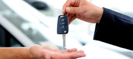 Специалисты назвали пять ошибок при выборе б/у авто