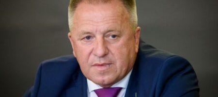 Министра экономики решили посадить: скандал разгорелся из-за закупки масок