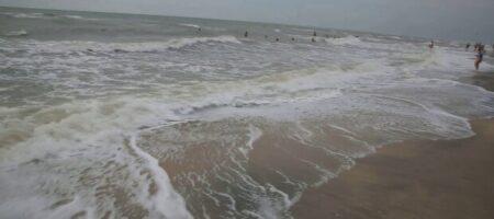 Украинцев предупреждают об аномалии в Азовском море: подробности