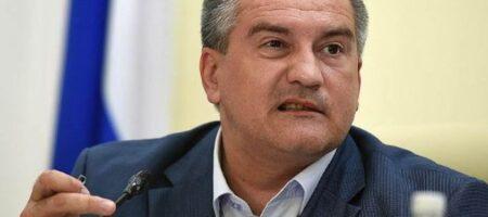 Предатель Аксенов жестко ткнул носом Зеленского в комедийное прошлое (ВИДЕО)