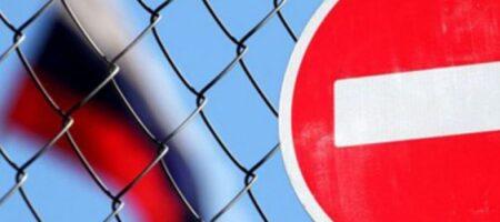 Украина депортировала из страны двух российских шпионов