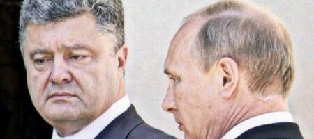 Как заговорить голосом Путина: анализ пленок разговора с Порошенко (ВИДЕО)