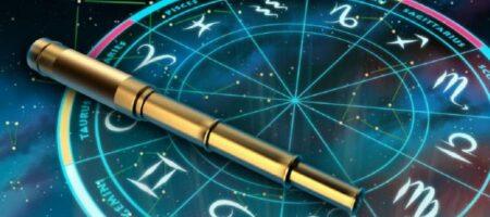 Гороскоп на август: названы самые опасные дни месяца