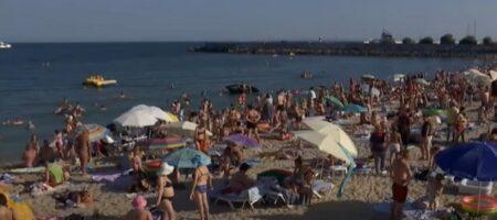 Вода очень опасна: Минздрав закрывает украинские пляжи
