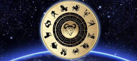 Этим знакам Зодиака в июле стоит ожидать «белой полосы»