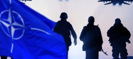 В НАТО назвали главные требования для вступления Украины в Альянс