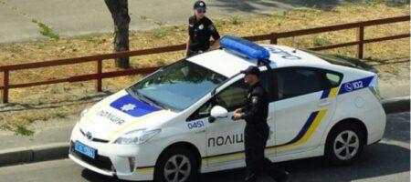Засады и остановка без причин: какие права даст полиции новый закон