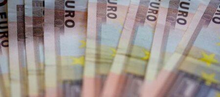 Украина получит от ЕС 105 млн евро на поддержку малого бизнеса и реформ