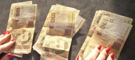 Срочно всем на больничный: Кабмин увеличил суммы выплат