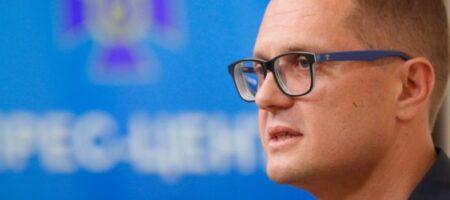 Зарплата Баканова уже перевалила за 93 тысячи