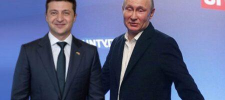 На Донбассе наконец наступит полный мир? У Зеленского сообщают о грандиозной победе дипломатии