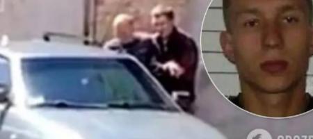 Полтавскому захватчику удалось сбежать после освобождения заложника