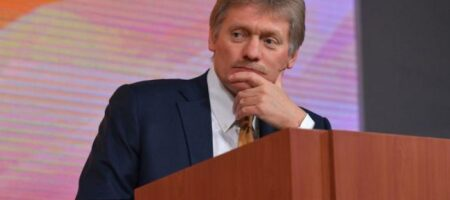 В Кремле отказались выполнить требование Зеленского касательно минских соглашений