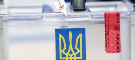 Местные выборы: адвокат объяснил тонкости избирательной системы