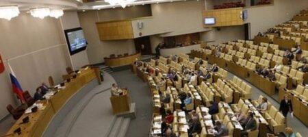 «Кадыров достанет даже в Антарктиде»: в Госдуме России открыто угрожают Зеленскому
