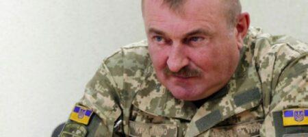 Объявленный «режим тишины» не помешал боевикам обстрелять позиции украинских военных