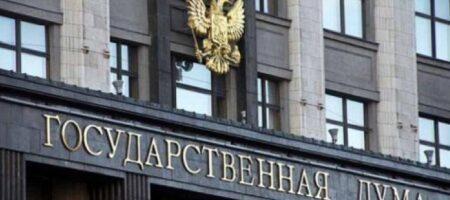 """У Путина сделали заявление по поводу задержания боевиков ЧВК """"Вагнера"""" в Белоруси"""