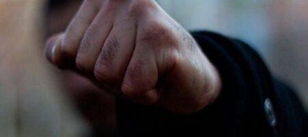 На Херсонщине избили нардепа от «Слуги народа»