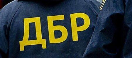 На Донбассе майор ответит за избиение женщины прикладом автомата