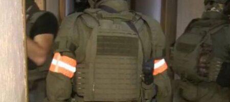 Среди задержанных «вагнеровцев» в Минске обнаружены воевавшие на территории Донбасса