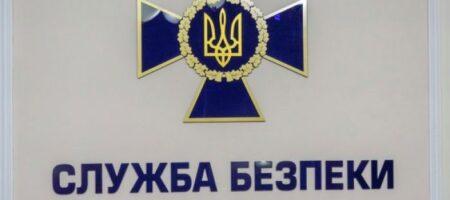 СБУ потребует у Белоруссии экстрадиции задержанных «вагнеровцев»