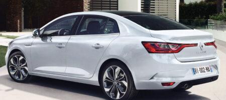 Подбор шины для автомобиля: выбор типа, рисунок протектора, маркировка, контроль давления и общие рекомендации по снижению износа