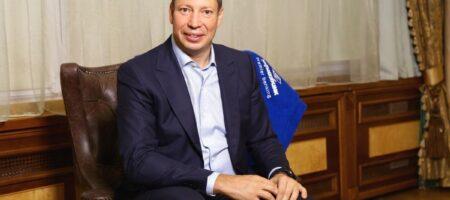 Рада назначила предправления Укргазбанка Шевченко главой НБУ - 332 голоса