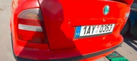 """Свершилось: """"евробляхеры"""" смогут растаможить авто дешевле"""