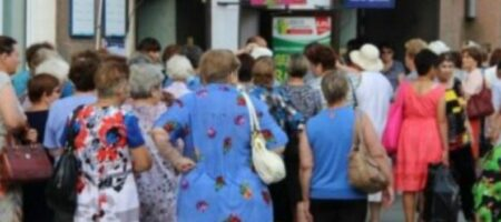 Украинцам существенно увеличат пенсии: новые суммы и сроки