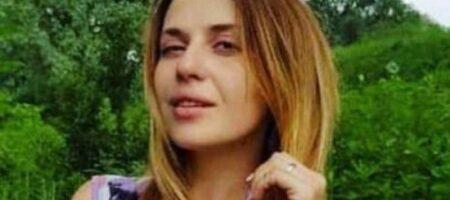 """""""Проснулась от боли"""": телеведущая показала, как выглядит после инцидента в поезде"""