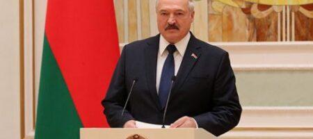 Больше не братья! Лукашенко жестко ответил на заявление в РФ о братских отношениях