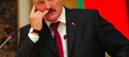 Лукашенко пожаловался на отключение интернета в Беларуси «из-за границы»